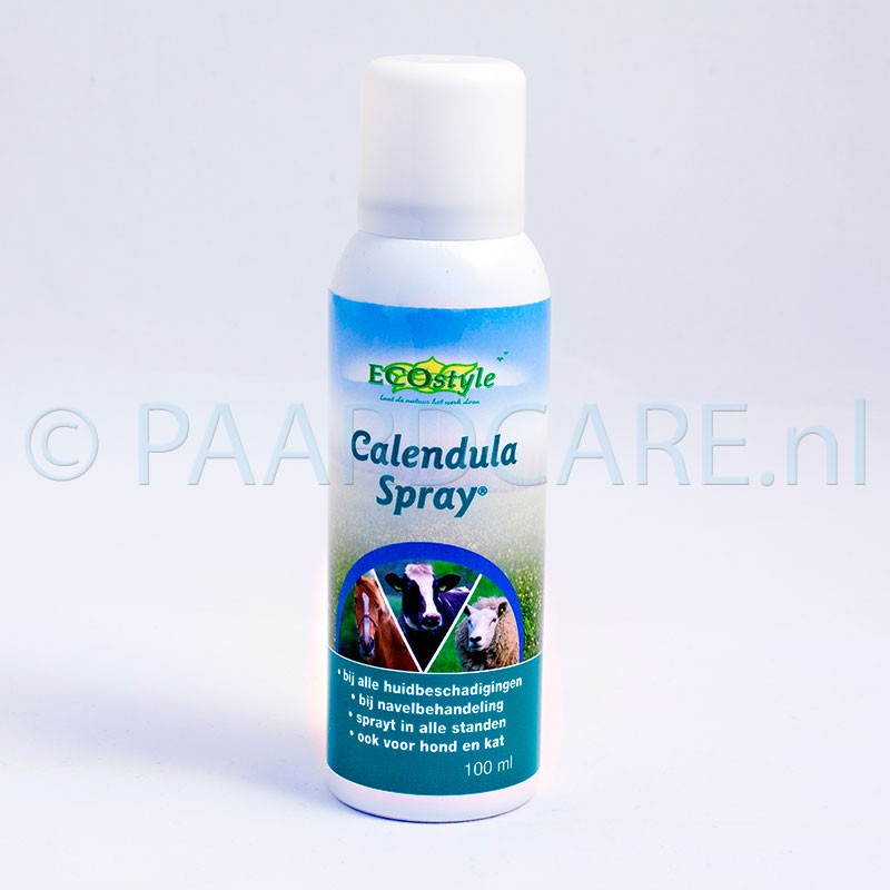 ECOstyle-Calendula-Spray-transparant-100ml
