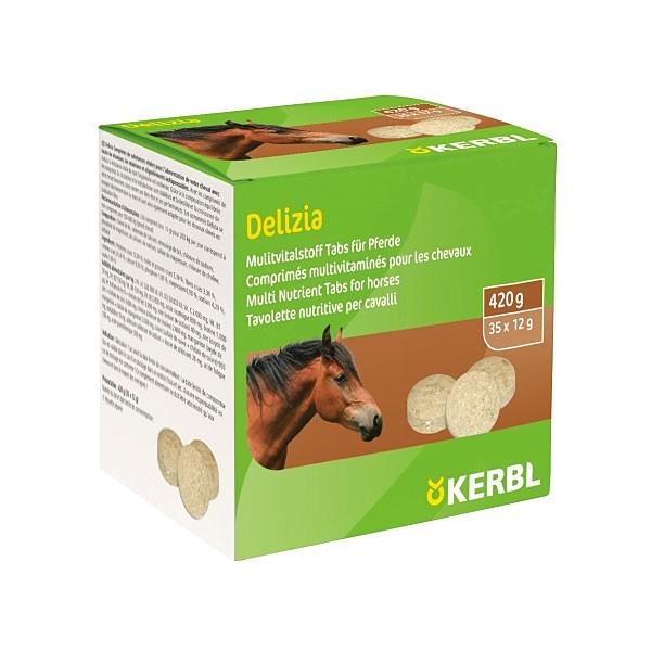 Kerbl-Multivitamine-en-Mineralen-wit-420-gr