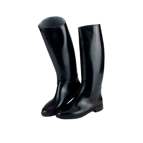 Covalliero-Rijlaarzen-Ascot-Nora-zwart