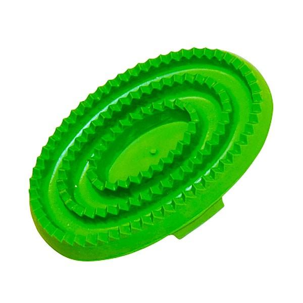 Kerbl-Roskam-ovaal-groen