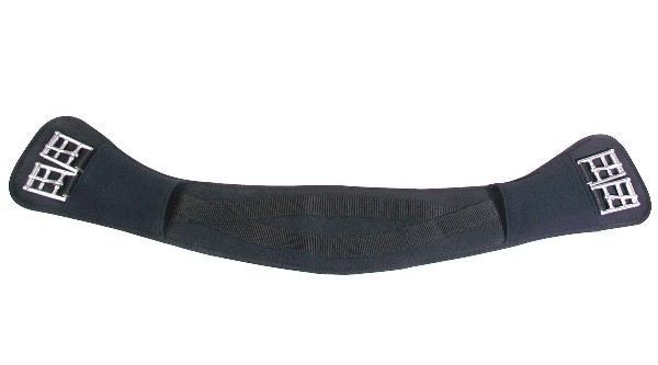 Pfiff-Singel-Dressuur-Basic