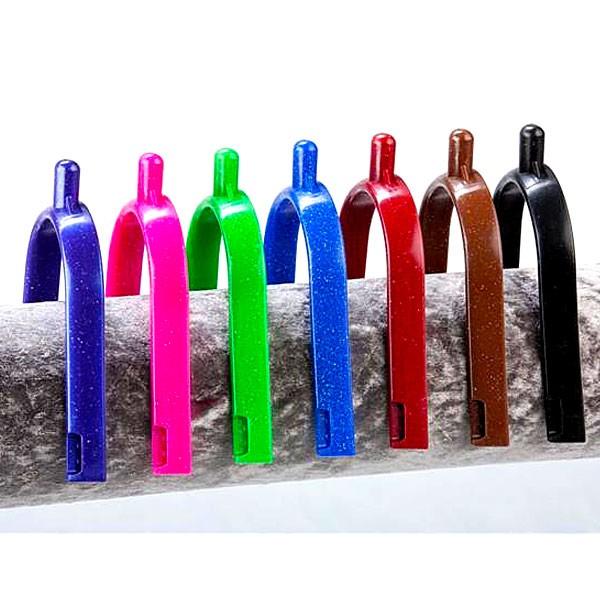 USG-Trendy-Glitter-sporen-bruin-maat-32-38