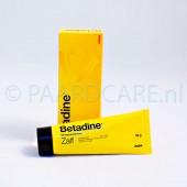 Betadine-Zalf-Reg.NL-3398-overig-50gr
