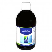 Puur-Natuur-Puur-Veg-Omega-transparant-500-ml