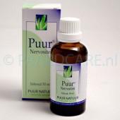 Puur-Natuur-Nervositeit-transparant-50-ml