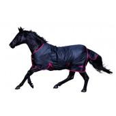 Kerbl-Regendeken-RugBe-Zero-1-waterdicht-zwart