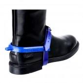 USG-Trendy-Glitter-sporen-blauw-maat-32-38