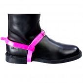 USG-Trendy-Glitter-sporen-roze-maat-32-38