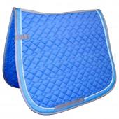 USG-zadeldek-blauw