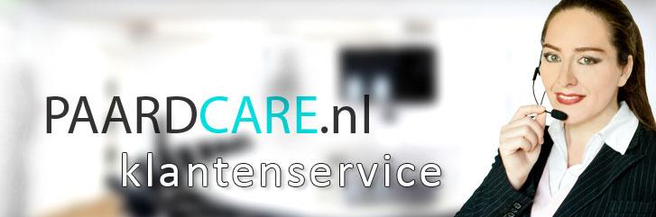 paardcare-nl-klantenservice